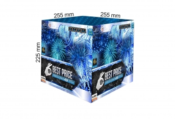 Best price-Frozen 49/30mm