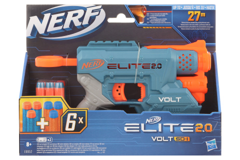 Nerf Elite Volt SD-1